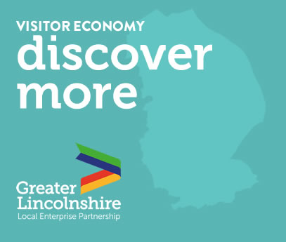 The World of Work | Visitor Economy Discover More